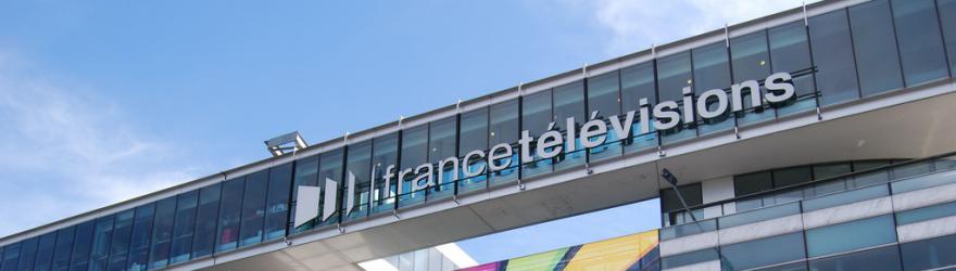 Candidature web à France Télévisions : Margaux Tertre, étudiante au Cuej