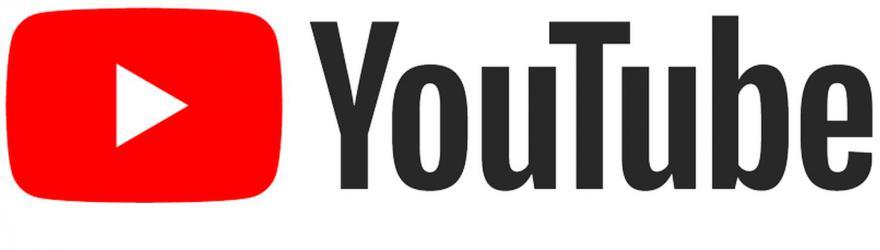 Youtubeur, hors-champ