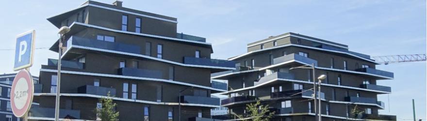 Deux-Rives : une vie de quartier à inventer