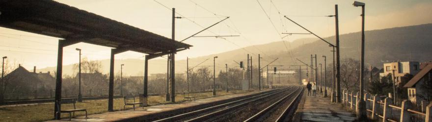 """Atelier 2012 """"Documentaire radio"""""""