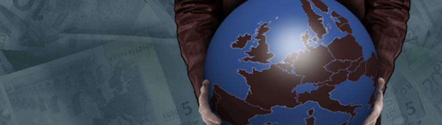 L'Eurozone coûte que coûte