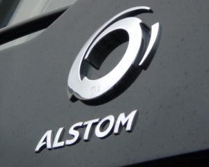 Belfort: l'usine Alstom fermera à l'horizon 2018