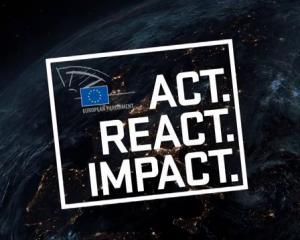 14 mois d'élections européennes