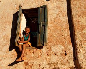Madagascar, pays très riche extrêmement pauvre