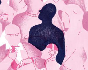 Auteurs de violences sexuelles, exploration d'un territoire méconnu