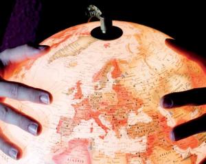 Erasmus : l'université gagne aux échanges