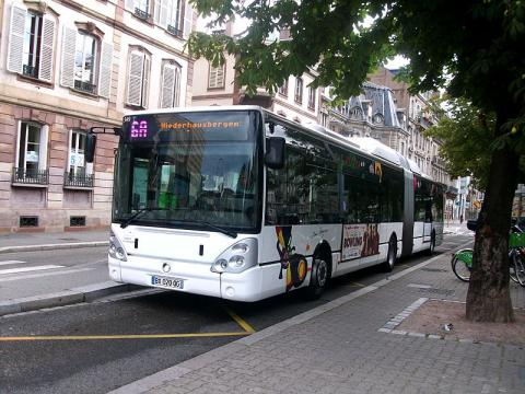 20160906-LP 800px-irisbus_citelis_18_gnc_ndeg349_tomi_ungerer_-_bus_6a_strasbourg.jpg