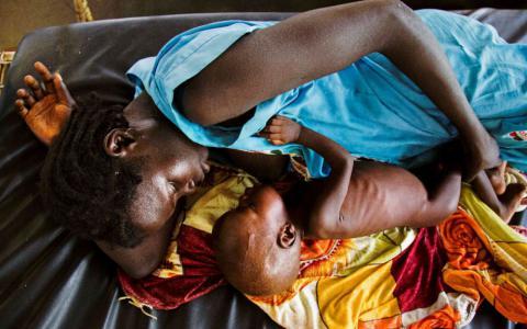20170223-FG famine.jpg
