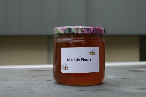 Miel de fleurs.jpg