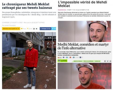 20170222-FG mosaique_meklat.jpg
